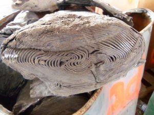 Scrap metal buyers Austin: Lead